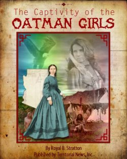 Captivity of the Oatman Girls