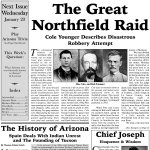 Page 1 01-09-13 Edition